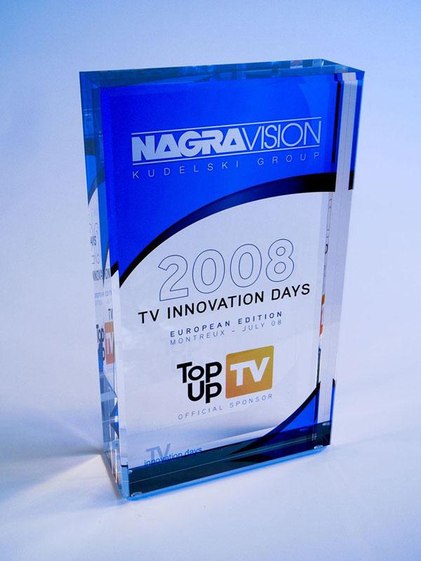 TV Innovation Days